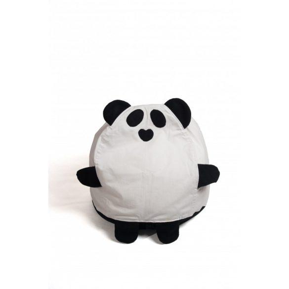 Babzsák Fotel - Mini – PANDA